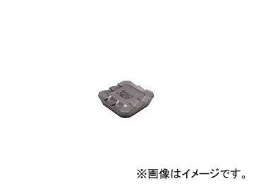 イスカル/ISCAR D チップ COAT TPKR2204PDTRHS IC520M(1630415) 入数:10個