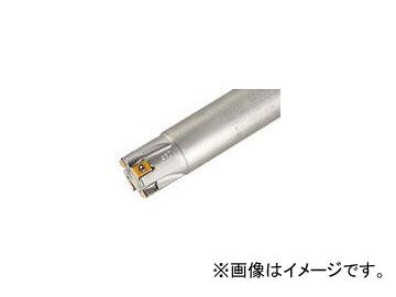 イスカル/ISCAR X その他ミーリング/カッター T490ELND162C1608(3623823)