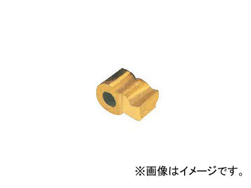 イスカル/ISCAR D 旋削/チップ COAT UMGR4.00.0 IC508(6271731) 入数:5個