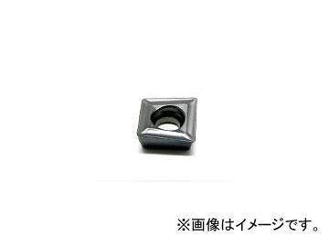 イスカル/ISCAR C チップ COAT XOMT060204DT IC908(2103613) 入数:10個