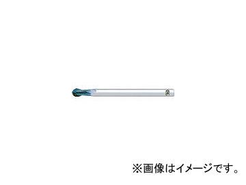 オーエスジー/OSG 超硬エンドミル DIAEBDSFR6X12(6902014)