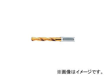 オーエスジー/OSG 一般用加工用穴付き レギュラ型 ゴールドドリル EXHOGDR15.5(6304222)