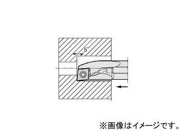 京セラ/KYOCERA 内径加工用ホルダ A10LSCLCR0612AE(3582493) JAN:4960664541157