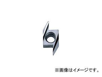 京セラ/KYOCERA 旋削用チップ 超硬 ABS15R4015 KW10(6465404) JAN:4960664136162 入数:10個