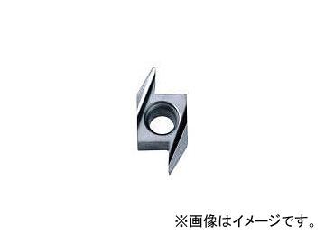 京セラ/KYOCERA 旋削用チップ PVDコーティング ABS15R4005M PR1025(3399109) JAN:4960664475650 入数:10個