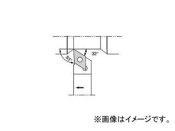 京セラ/KYOCERA スモールツール用ホルダ ADJCR1212JX11FF(6465455) JAN:4960664603879