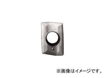 京セラ/KYOCERA ミーリング用チップ PVDコーティング BDMT11T302ERJT PR830(3399222) JAN:4960664470006 入数:10個