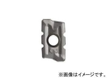 京セラ/KYOCERA ミーリング用チップ PVDコーティング BDMT170408ERN3 PR1225(6465901) JAN:4960664609543 入数:10個