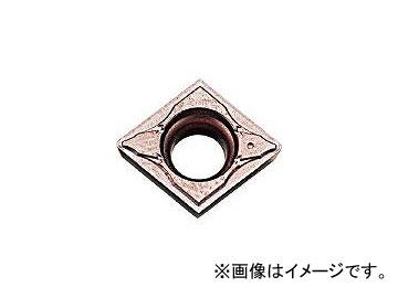 京セラ/KYOCERA 旋削用チップ PVDコーティング CCGT060202MFPGF PR1025(6466532) JAN:4960664596591 入数:10個