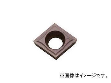 京セラ/KYOCERA 旋削用チップ PVDコーティング CCGT060201MFPGQ PR1425(6506992) JAN:4960664638680 入数:10個