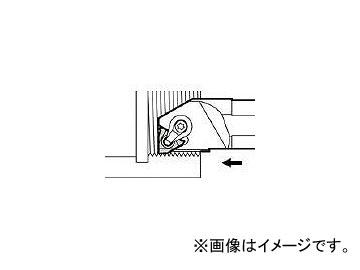 京セラ/KYOCERA ねじ切り用ホルダ CINR3025S16(1445154) JAN:4960664008704