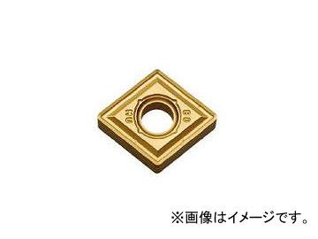 京セラ/KYOCERA 旋削用チップ PVDコーティング CNMG190612MU PR1310(6468748) JAN:4960664628674 入数:10個