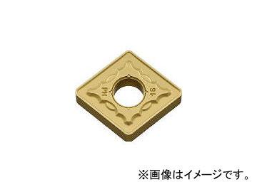 京セラ/KYOCERA 旋削用チップ CVDコーティング CNMG190616PH CA5525(6468781) JAN:4960664533985 入数:10個