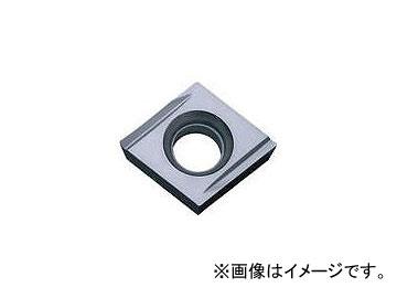 京セラ/KYOCERA 旋削用チップ 超硬 CPMH090304LY KW10(1731149) JAN:4960664126255 入数:10個
