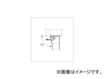 京セラ/KYOCERA 外径加工用ホルダ CTJNL2020K16(6413919) JAN:4960664006502