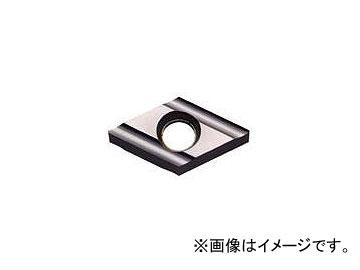 京セラ/KYOCERA 旋削用チップ PVDコーティング DNGU080302MERU PR1025(3400387) JAN:4960664512065 入数:10個