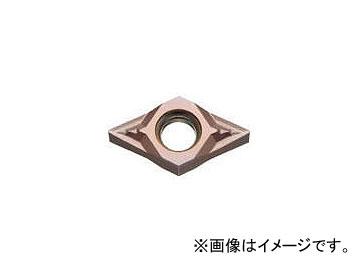 京セラ/KYOCERA 旋削用チップ PVDコーティング DNGU080302MFPSK PR1225(6476392) JAN:4960664607198 入数:10個
