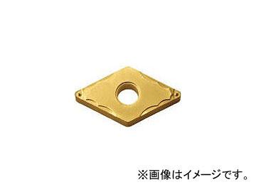 京セラ/KYOCERA 旋削用チップ CVDコーティング DNMG150408GP CA5515(6476783) JAN:4960664445844 入数:10個