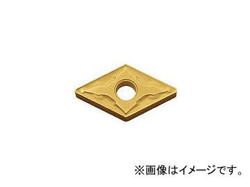 京セラ/KYOCERA 旋削用チップ PVDサーメット DNMG150408GS PV90(1542826) JAN:4960664126040 入数:10個