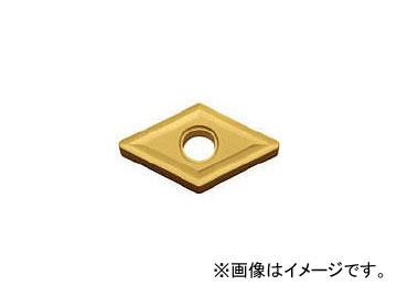 京セラ/KYOCERA 旋削用チップ サーメット DNMG150404 TN60(1403907) JAN:4960664054183 入数:10個