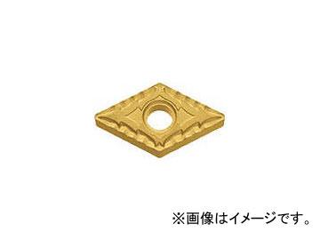 京セラ/KYOCERA 旋削用チップ CVDコーティング DNMG150412CQ CA5515(6534821) JAN:4960664445790 入数:10個