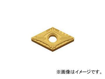 京セラ/KYOCERA 旋削用チップ PVDサーメット DNMG150404XP PV7025(6476660) JAN:4960664617982 入数:10個