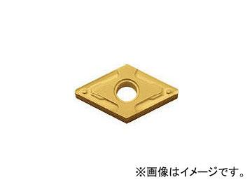 京セラ/KYOCERA 旋削用チップ CVDコーティング DNMG150412HS CA5515(6534864) JAN:4960664445875 入数:10個