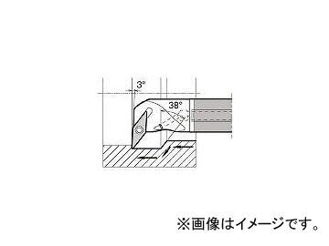 京セラ/KYOCERA 内径加工用ホルダ E10NSVPCR0814A(6477461) JAN:4960664594177