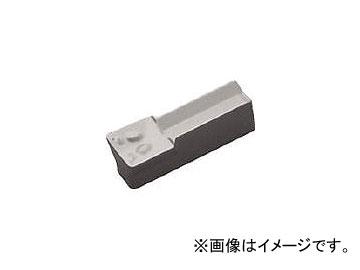 京セラ/KYOCERA 溝入れ用チップ 超硬 FMM5004 KW10(1746154) JAN:4960664145478 入数:10個