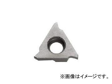 京セラ/KYOCERA 溝入れ用チップ 超硬 GBA43R200020 KW10(6447902) JAN:4960664181230 入数:10個