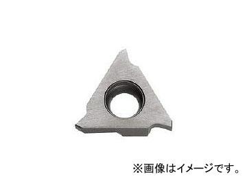 京セラ/KYOCERA 溝入れ用チップ サーメット GBA43R300030 TN90(6448151) JAN:4960664352012 入数:10個