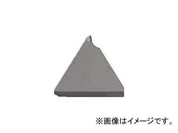 京セラ/KYOCERA 溝入れ用チップ ダイヤモンド GBA43R125010 KPD010(6447767) JAN:4960664187263