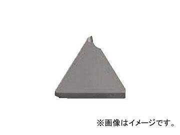 京セラ/KYOCERA 溝入れ用チップ ダイヤモンド GBA43R200010 KPD001(6447899) JAN:4960664399567