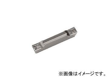 京セラ/KYOCERA 溝入れ用チップ サーメット GDM3020N040GM TN90(6478891) JAN:4960664610136 入数:10個