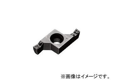 京セラ/KYOCERA 溝入れ用チップ PVDコーティング GER300020EM PR1025(3401243) JAN:4960664509249 入数:10個