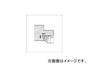 京セラ/KYOCERA 溝入れ用ホルダ GFVSL2525MHB(6434169) JAN:4960664011179