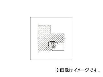 京セラ/KYOCERA 溝入れ用ホルダ GFVSR2020K08AA(1751689) JAN:4960664161744