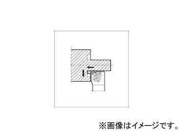 京セラ/KYOCERA 溝入れ用ホルダ GFVTR2525MHC(6434908) JAN:4960664011247