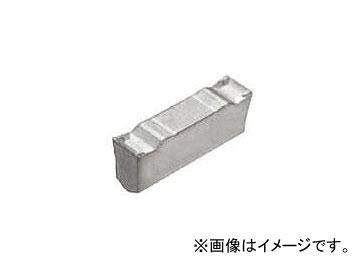 京セラ/KYOCERA 溝入れ用チップ CVDコーティング GHU4020 CR9025(1726951) JAN:4960664158751 入数:10個