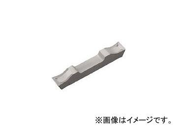京セラ/KYOCERA 溝入れ用チップ CVDコーティング GIA40 CR9025(1727036) JAN:4960664158737 入数:10個