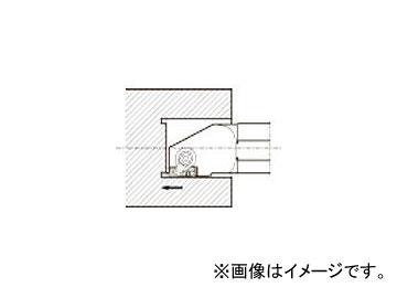 京セラ/KYOCERA 溝入れ用ホルダ GIFVR3532B201A(6430422) JAN:4960664251803