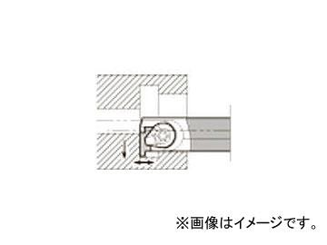 京セラ/KYOCERA 溝入れ用ホルダ GIVR16161AW(6430597) JAN:4960664108725