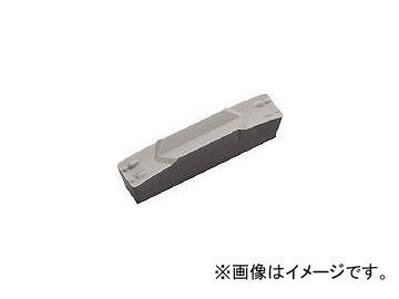 京セラ/KYOCERA 溝入れ用チップ CVDコーティング GMM4020040MW CR9025(6449450) JAN:4960664142040 入数:10個