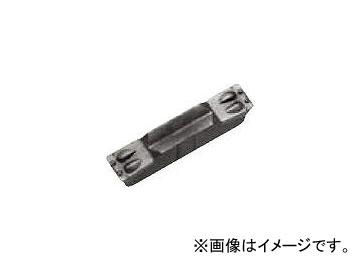 京セラ/KYOCERA 溝入れ用チップ PVDコーティング GMM3015040V PR930(6449131) JAN:4960664441488 入数:10個