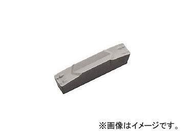 京セラ/KYOCERA 溝入れ用チップ PVDコーティング GMM3020020MW PR915(6449221) JAN:4960664463312 入数:10個