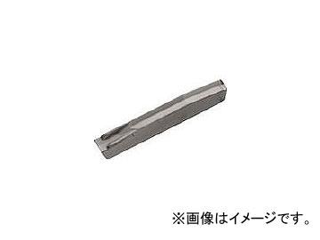 京セラ/KYOCERA 突切り用チップ 超硬 GMN2.2 KW10(1423738) JAN:4960664144808 入数:10個