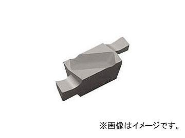 京セラ/KYOCERA 溝入れ用チップ 超硬 GVFL200005AA KW10(6449832) JAN:4960664162048 入数:10個