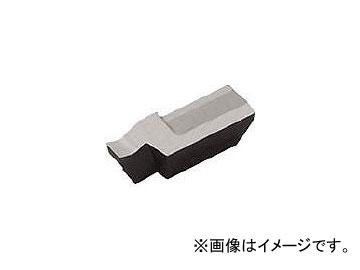 京セラ/KYOCERA 溝入れ用チップ サーメット GVR200020S TC60M(6456430) JAN:4960664064960 入数:10個