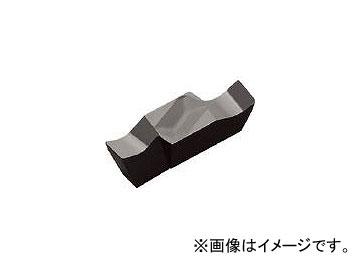 京セラ/KYOCERA 溝入れ用チップ ダイヤモンド GVR200020B KPD010(6456324) JAN:4960664378074