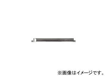京セラ/KYOCERA 溝入れ用チップ PVDコーティング HPFGR080720 PR930(3578917) JAN:4960664547494